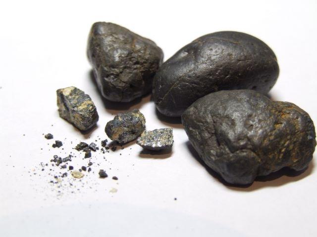 yacimiento-coltan-oro-azul-venezuela