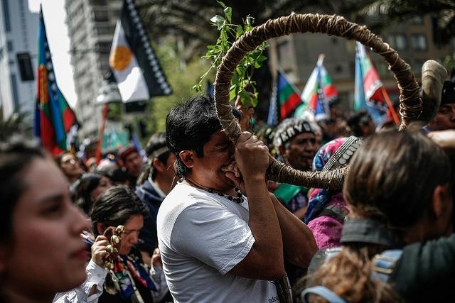 chile-aprobaron-creacion-del-ministerio-pueblos-indigenas