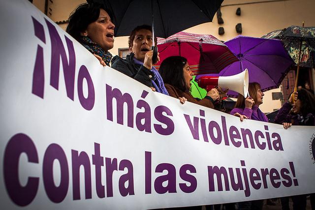 movilizaciones-mundiales-dia-internacional-la-eliminacion-la-violencia-la-mujeres