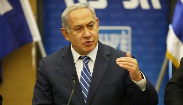 israel-espera-otros-paises-trasladen-embajada-jerusalen