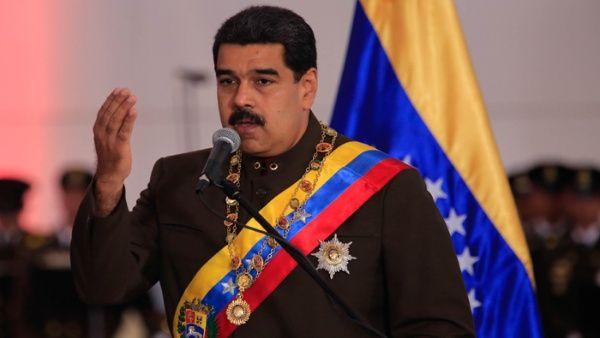 venezuela-maduro-prometio-que-la-mayor-parte-del-presupuesto-se-destinara-a-politicas-sociales-educativas-y-de-salud