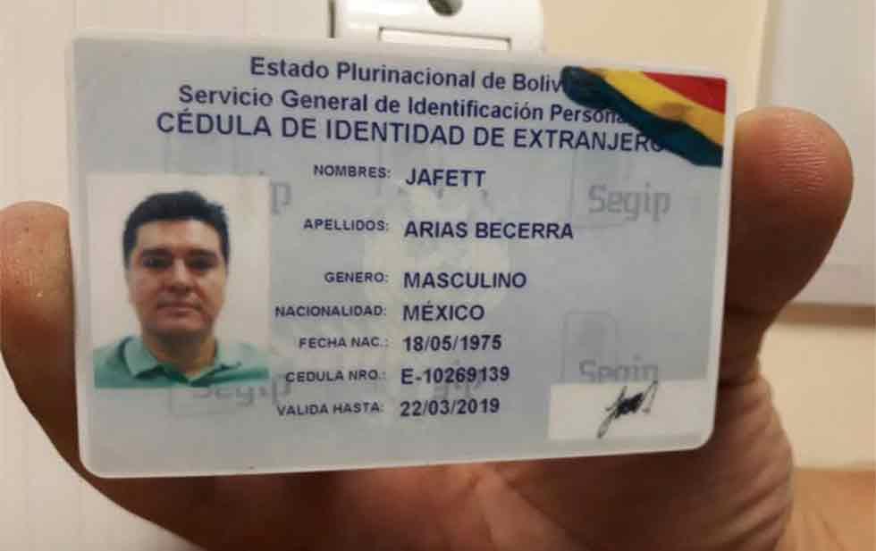 arrestaron-brasil-chepa-uno-los-jefes-del-cartel-jalisco