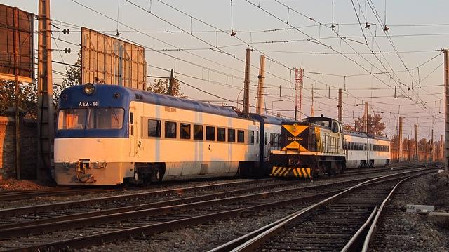 uruguay-lidera-la-integracion-ferroviaria-america-del-sur