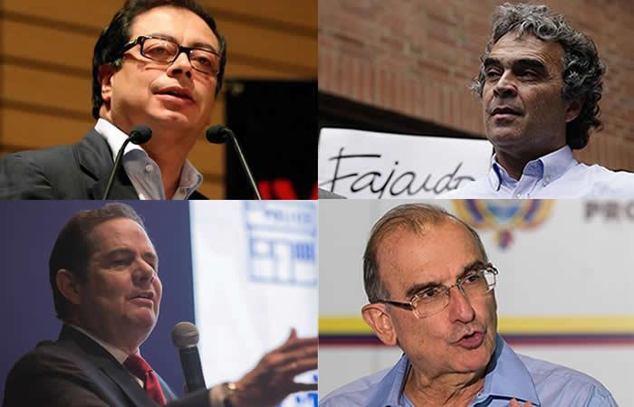2018-ano-electoral-america-latina