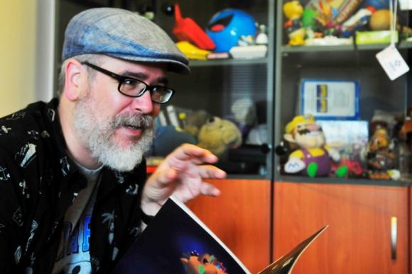un-disenador-uruguayo-ensena-matematicas-con-videojuegos-en-finlandia