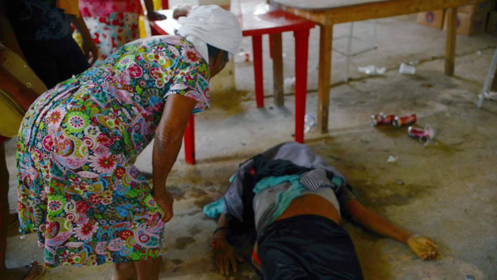 fin-semana-violento-mexico-casi-80-muertos-diversos-enfrentamientos