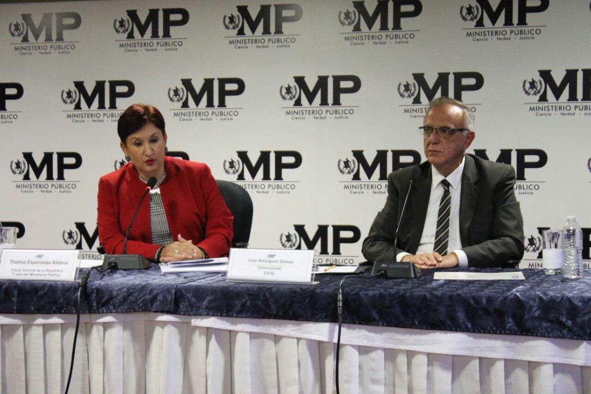 ejemplo-guatemala-la-lucha-la-corrupcion