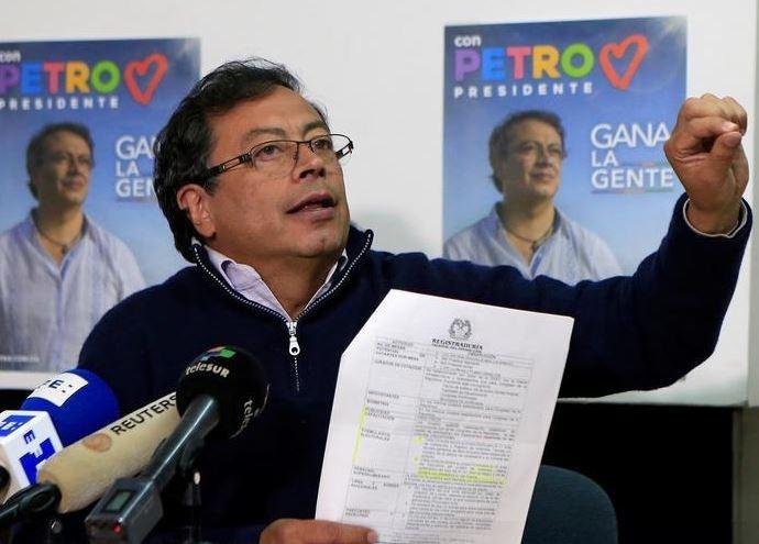 grave-riesgo-fraude-las-elecciones-colombia