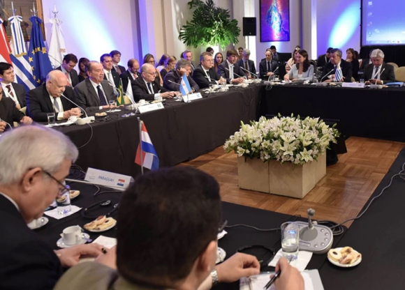 mercosur-ue-retoman-dialogo-acuerdo-birregional