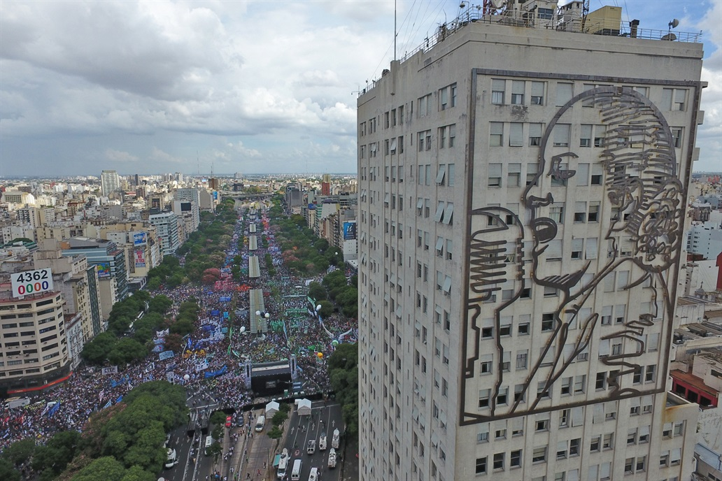 21-f-argentina-masivo-acto-opositor-gobierno-mauricio-macri