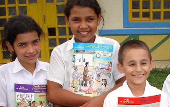 escuela-nueva-se-trata-enfoque-educativo-desarrollado-una-pedagoga-colombiana
