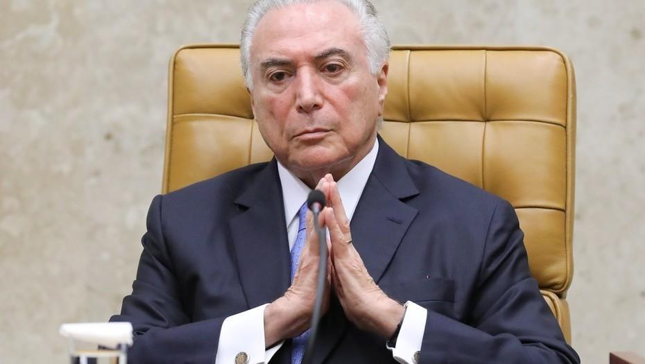 temer-dispuso-la-creacion-del-ministerio-seguridad-publica-brasil