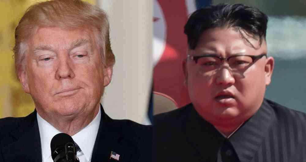 juegos-la-paz-posible-acercamiento-corea-del-norte-estados-unidos