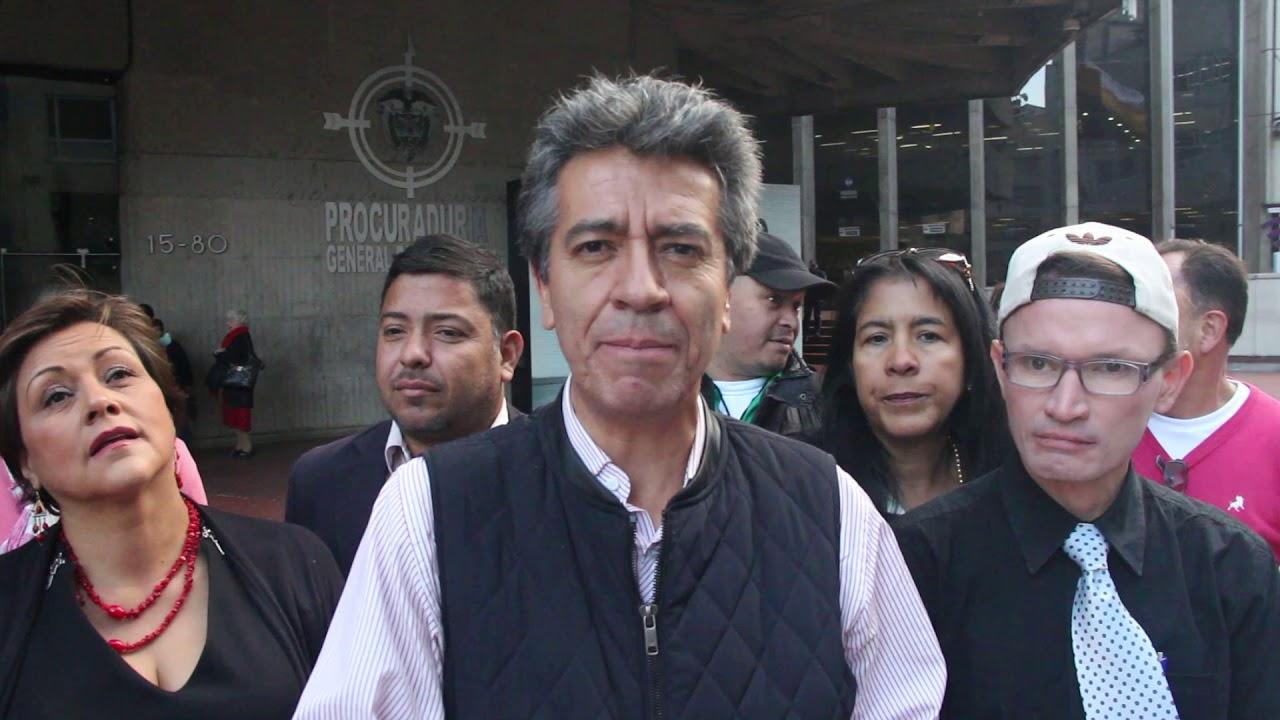 la-insolita-historia-de-jose-cuesta-un-candidato-al-parlamento-colombiano