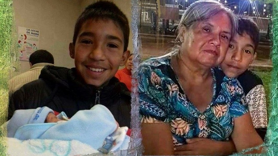 conmocion-en-argentina-denuncian-que-el-nino-muerto-en-tucuman-fue-ejecutado-por-la-policia