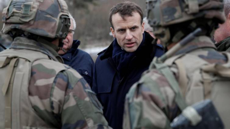 francia-ee-uu-no-admitiran-uso-armas-quimicas-siria