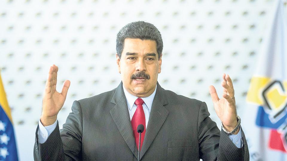 nicolas-maduro-critico-los-atentados-candidatos-colombianos