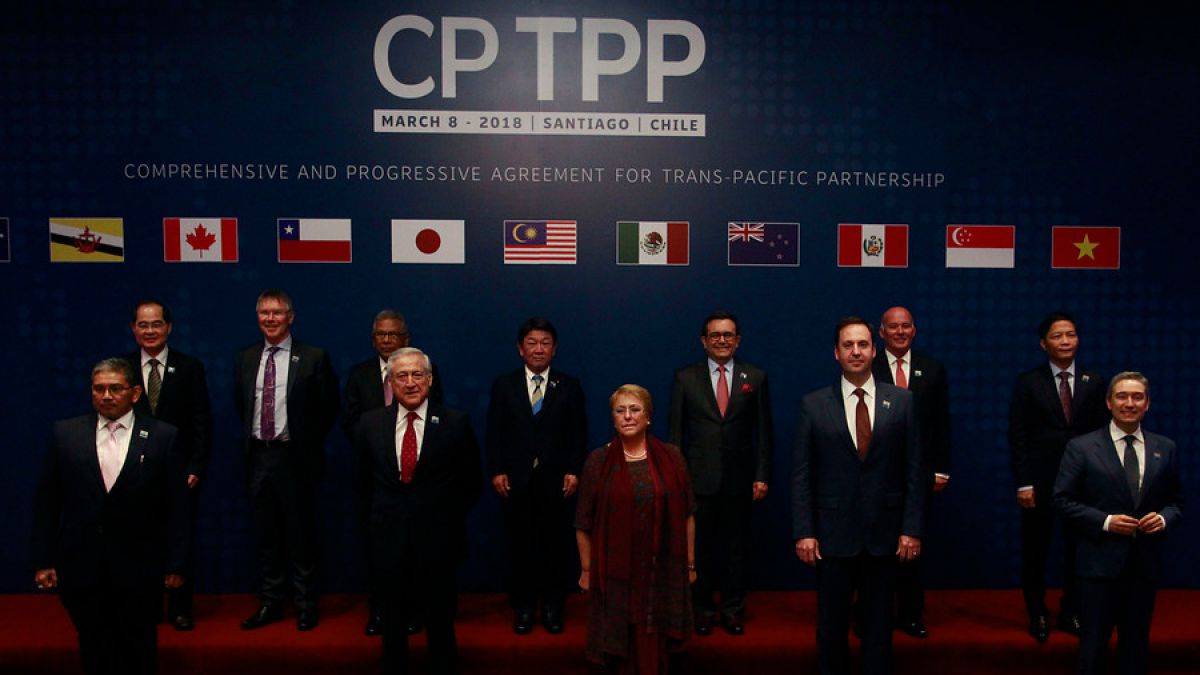 acuerdo-asociacion-transpacifico-once-paises-lo-firmaron-en-chile-sin-ee-uu