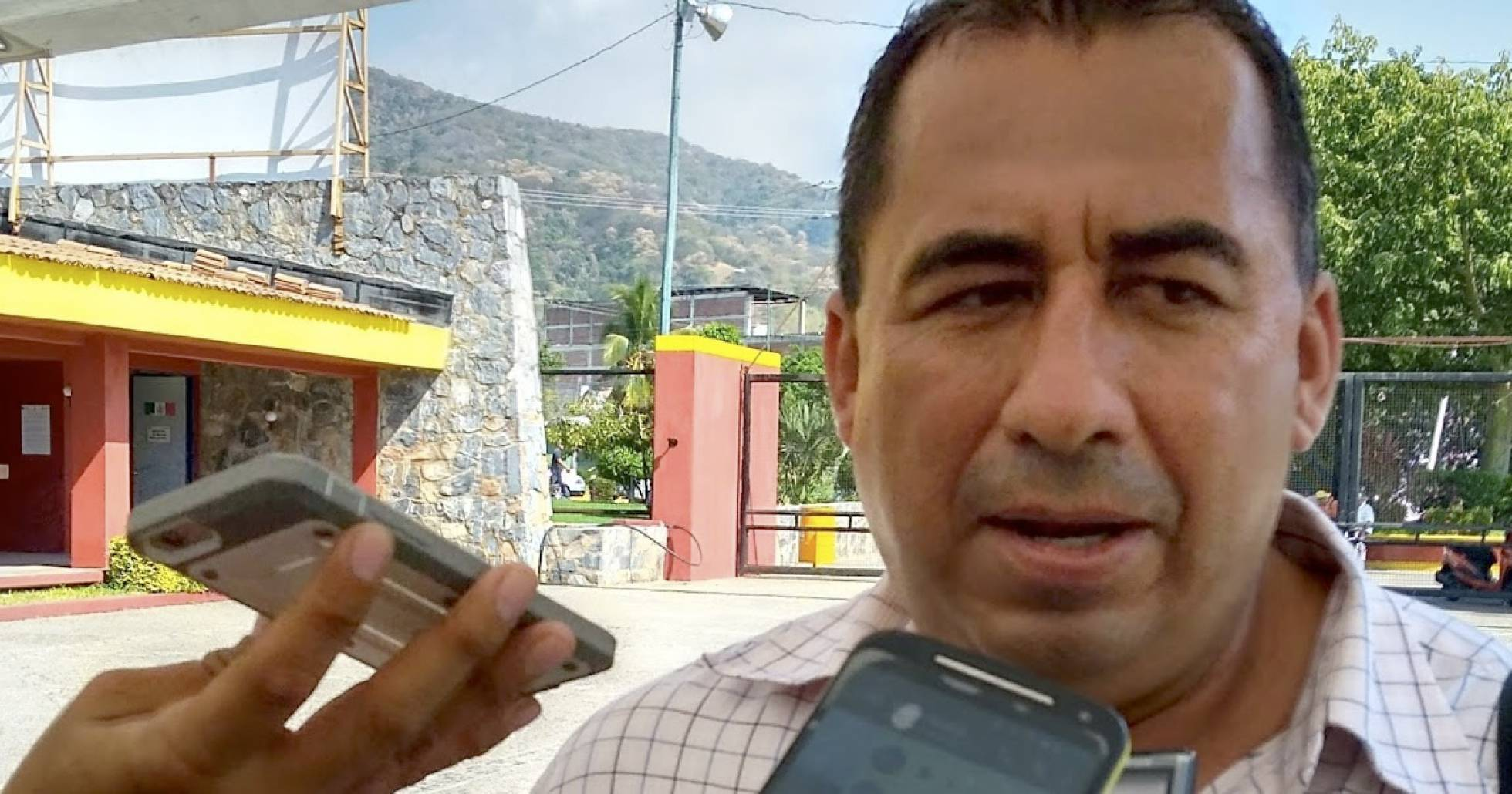 mexico-asesinaron-candidato-politico-estado-guerrero