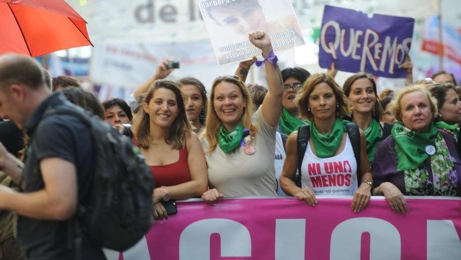8m-paro-internacional-de-mujeres-en-latinoamerica-y-el-caribe