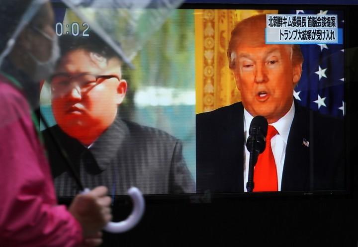 kim-jong-un-amenaza-con-suspender-la-cumbre-con-trump
