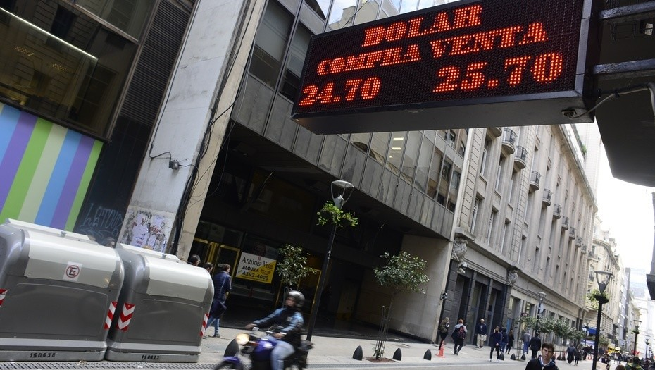 se-profundiza-la-crisis-financiera-en-argentina