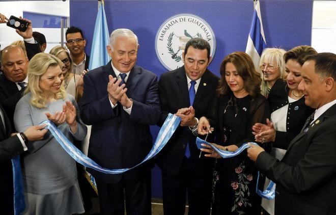 guatemala-inauguro-oficialmente-su-embajada-en-jerusalen