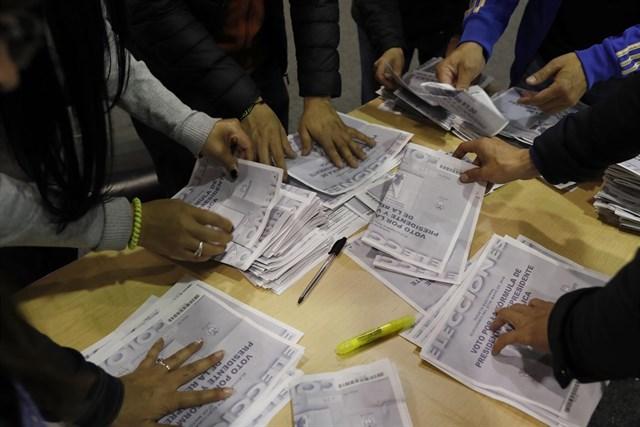 colombia-la-oea-sera-veedora-en-las-elecciones-del-proximo-domingo