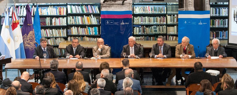 se-realiza-en-argentina-la-iii-conferencia-regional-de-educacion-superior