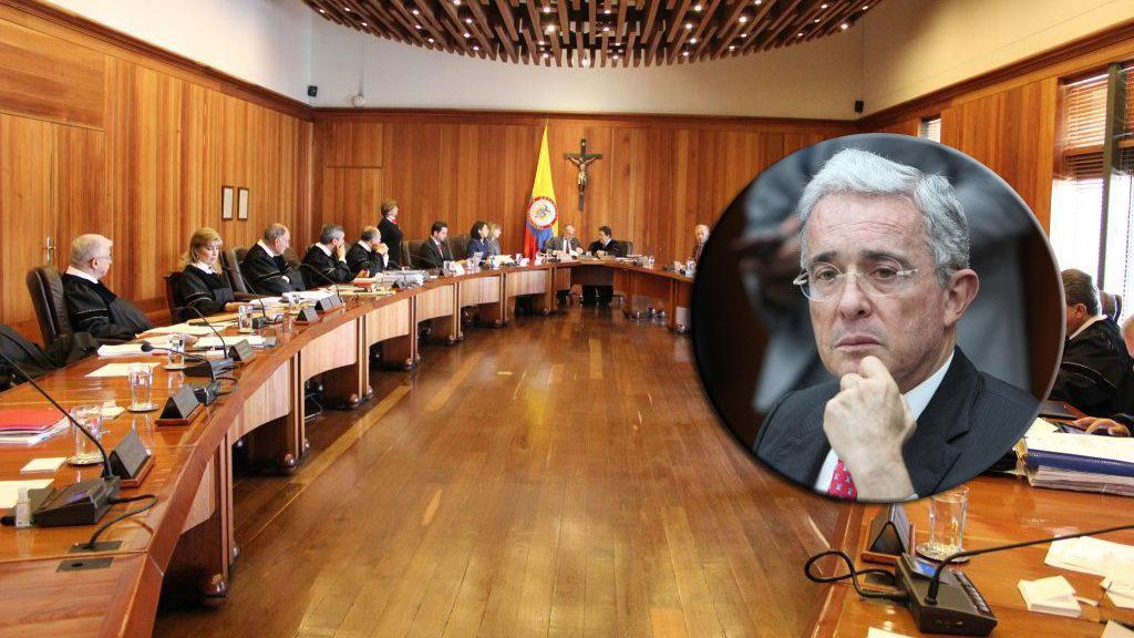 los-peligrosos-mitos-sobre-uribe-y-el-uribismo-en-colombia