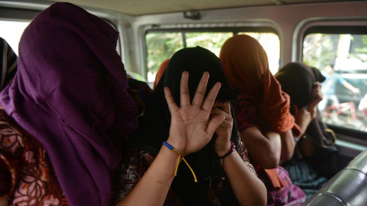 los-migrantes-de-america-latina-victimas-frecuentes-de-la-trata-de-personas