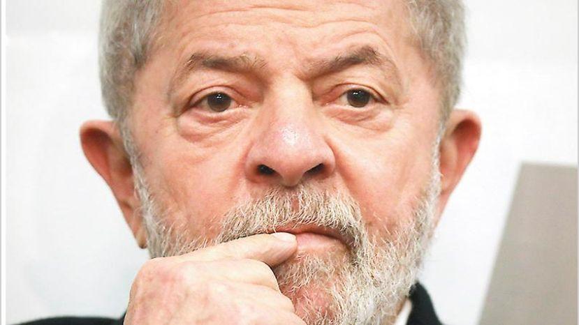 brasil-el-pt-oficializara-la-candidatura-de-lula-da-silva