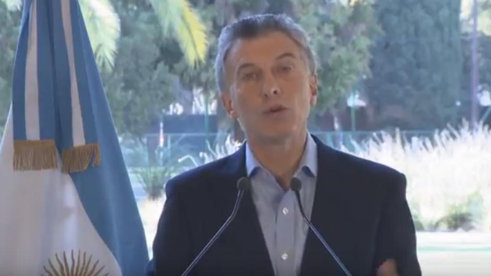 argentina-macri-solicita-adelanto-al-fmi-mientras-se-profundiza-la-crisis-economica