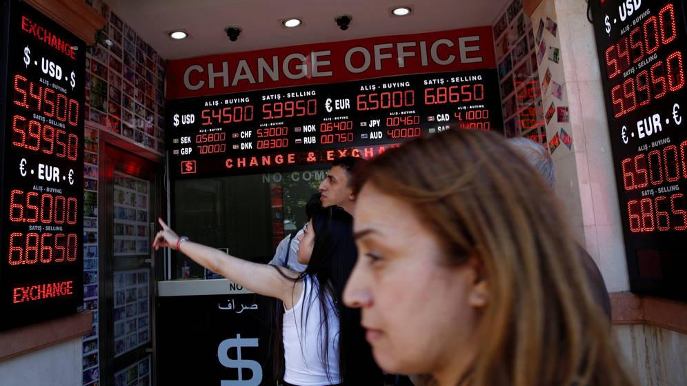 crisis-en-turquia-como-el-conflicto-con-ee-uu-afecta-a-los-mercados-emergentes