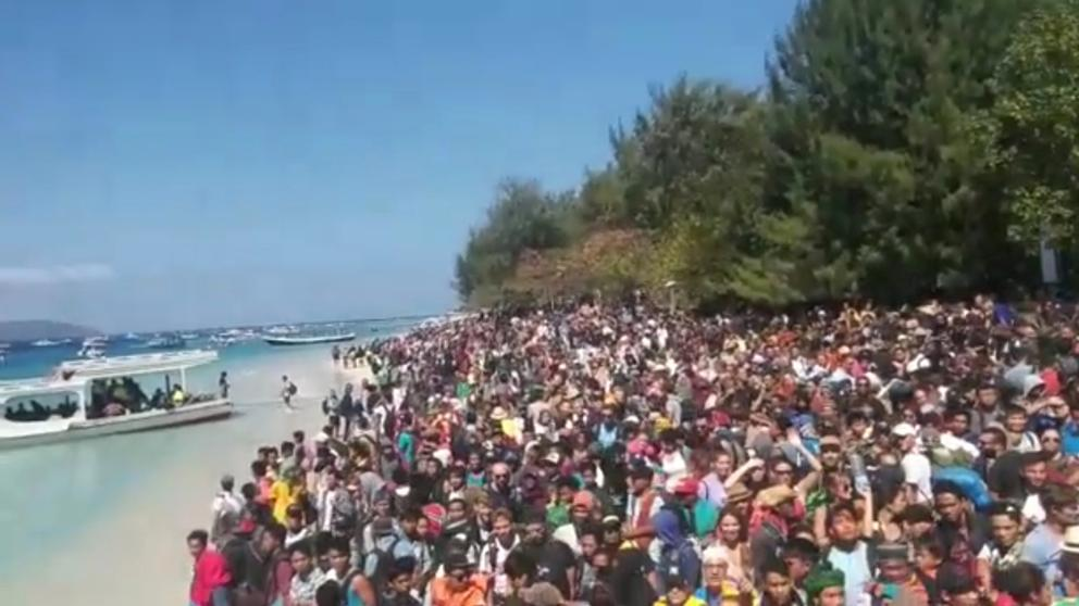 terremoto-en-indonesia-ya-hay-al-menos-98-muertos-y-200-heridos