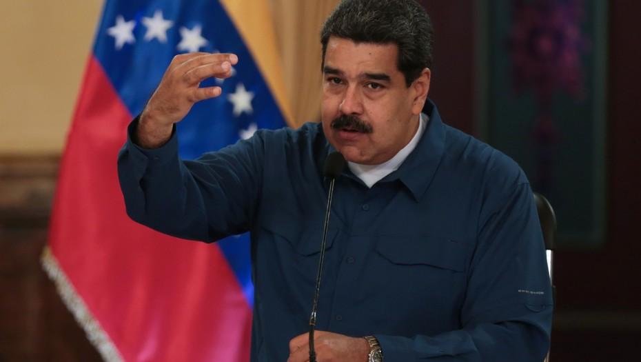 maduro-anuncia-nuevas-medidas-economicas-en-venezuela
