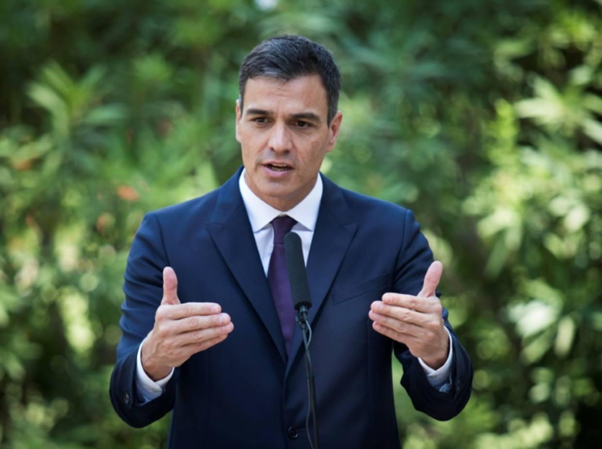 el-presidente-espanol-pedro-sanchez-comenzo-gira-por-latinoamerica