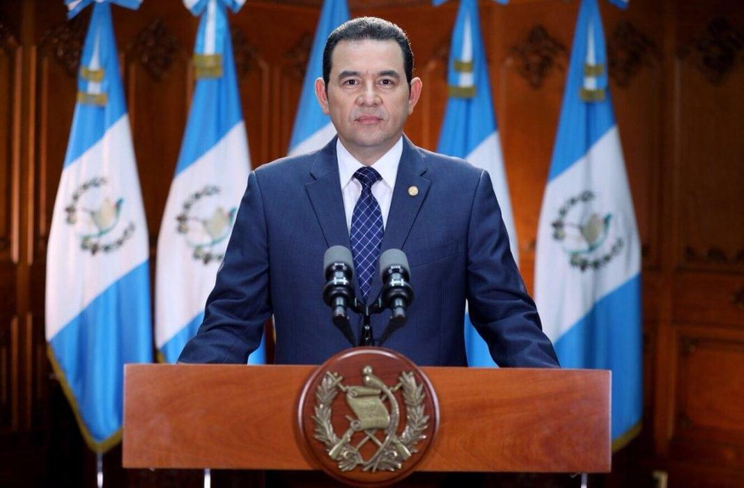 la-expulsion-de-la-cicig-en-guatemala-medida-desesperada-de-un-presidente-acorralado