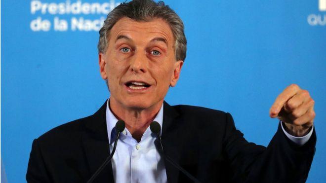 el-gobierno-argentino-anuncio-nuevas-medidas-para-enfrentar-la-crisis