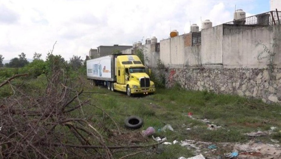 abandonan-un-camion-con-157-cadaveres-en-mexico