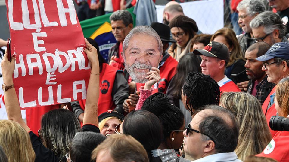 lula-abandona-la-carrera-presidencial-y-el-pt-oficializa-la-candidatura-de-haddad