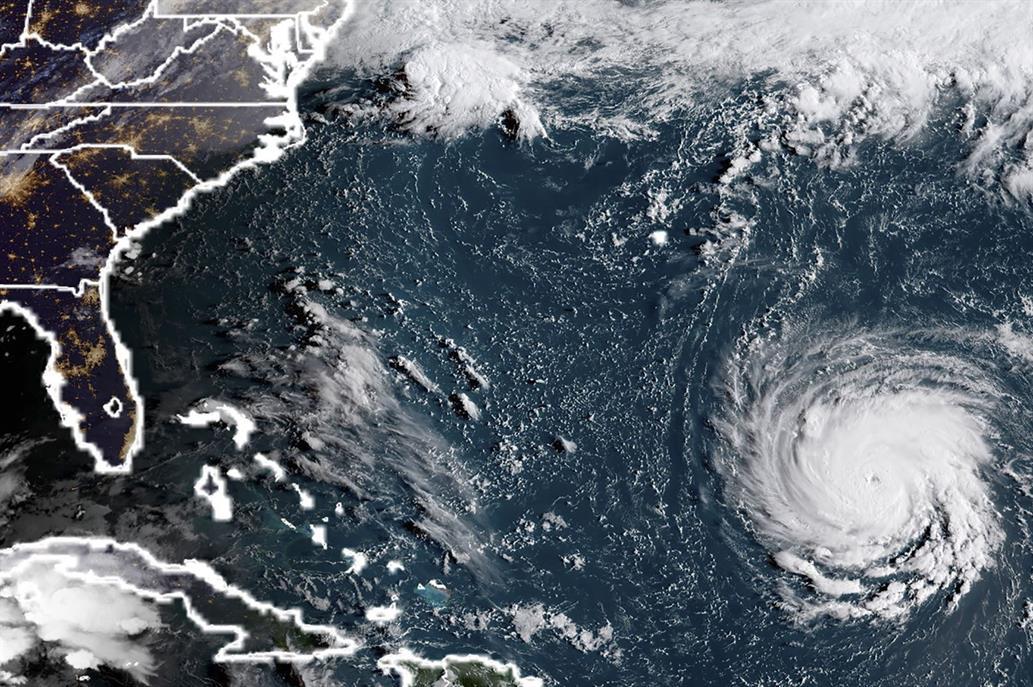 alerta-en-la-costa-este-de-ee-uu-por-la-llegada-del-huracan-florence
