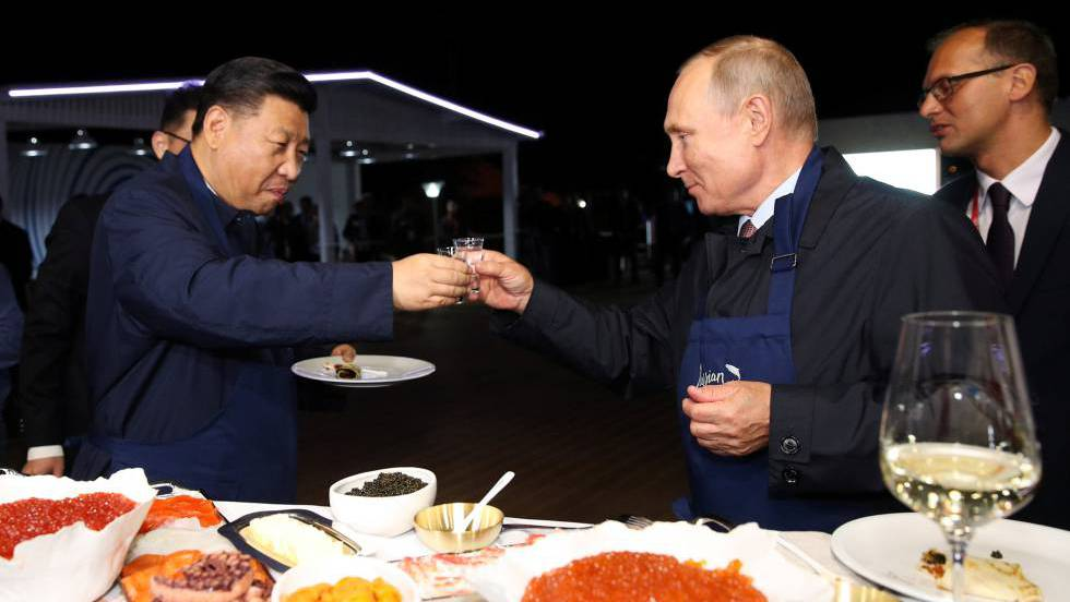 china-acude-a-rusia-para-construir-un-frente-contra-trump