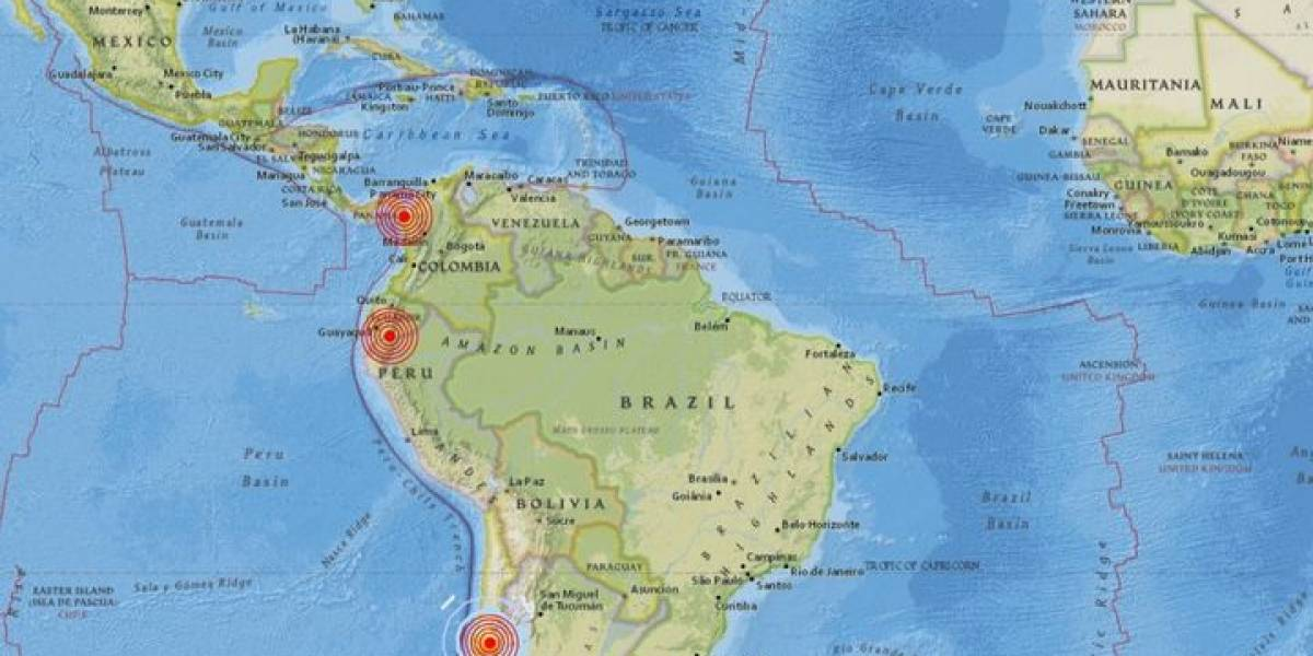 una-cadena-de-sismos-afecto-a-ecuador-chile-peru-y-panama
