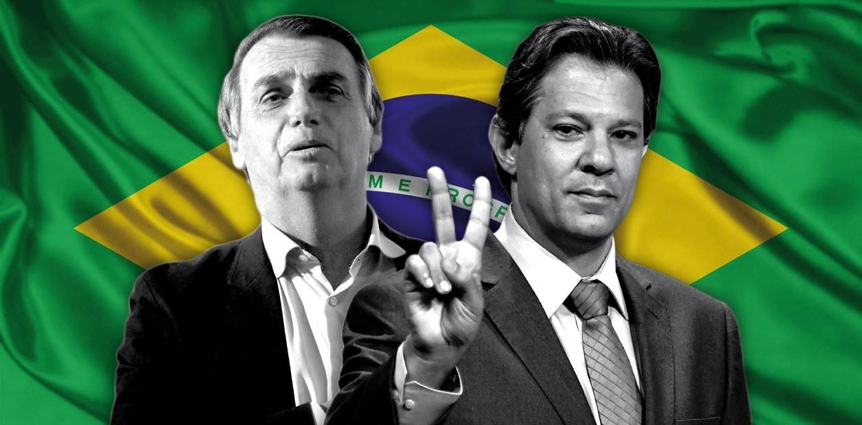las-elecciones-de-brasil-en-5-puntos-clave
