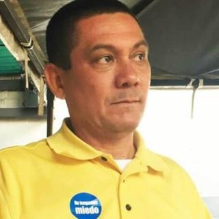 venezuela-murio-un-dirigente-opositor-detenido-por-el-atentado-a-maduro