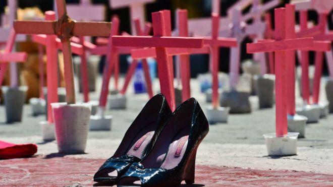 ecatepec-ya-es-el-centro-de-los-femicidios-en-mexico