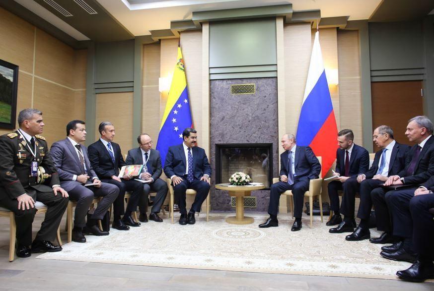 maduro-anuncio-inversiones-de-rusia-en-venezuela-por-mas-de-us-6-mil-millones