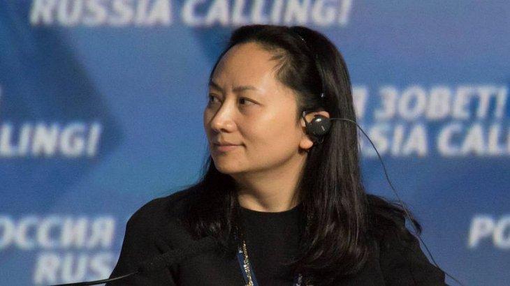 ee-uu-acusa-de-fraude-a-la-vicepresidenta-de-huawei