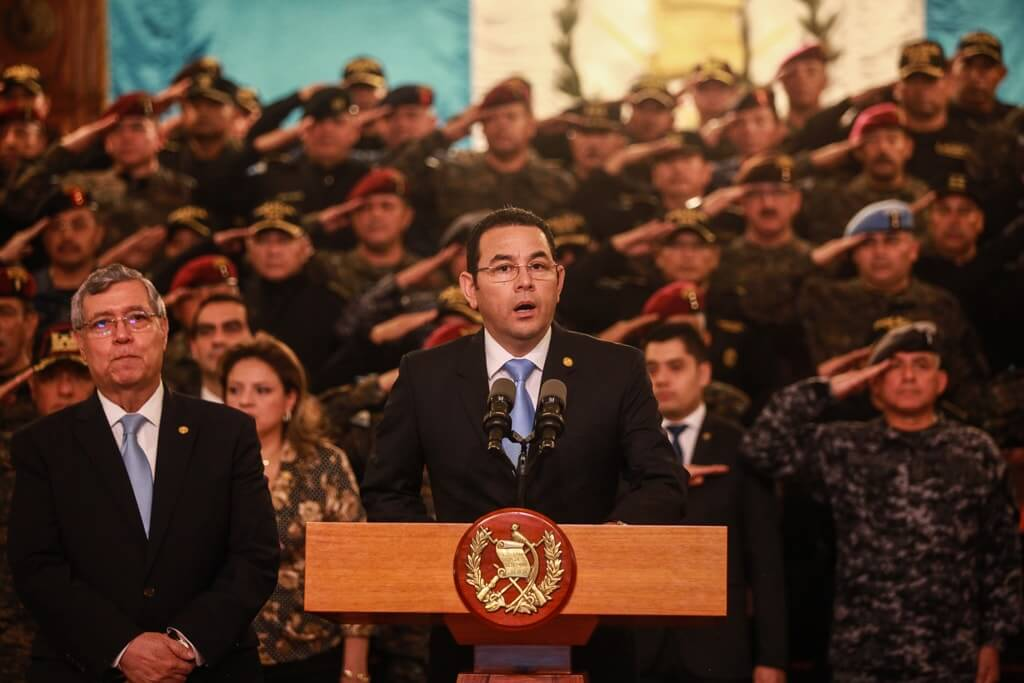 alerta-democratica-en-guatemala